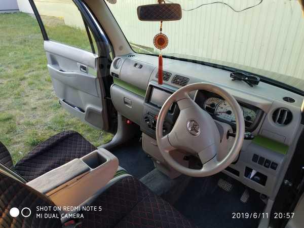 Toyota Pixis Space, 2014 год, 360 000 руб.