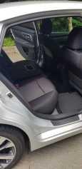 Nissan Teana, 2016 год, 1 150 000 руб.