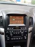 Lexus RX300, 2001 год, 535 000 руб.