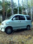 Toyota Sparky, 2000 год, 220 000 руб.