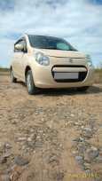 Suzuki Alto, 2012 год, 300 000 руб.