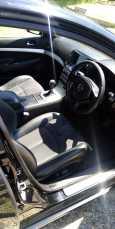 Nissan Skyline, 2007 год, 240 000 руб.