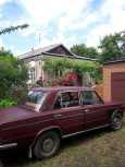 Лада 2103, 1974 год, 60 000 руб.
