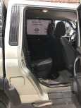 УАЗ Патриот Пикап, 2014 год, 425 000 руб.