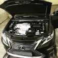 Lexus ES250, 2016 год, 2 150 000 руб.