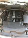 BMW X3, 2005 год, 420 000 руб.