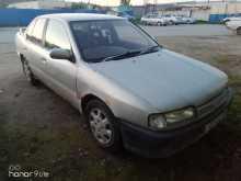Нижневартовск Primera 1994