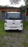 Subaru Pleo, 2002 год, 145 000 руб.