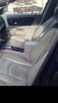 Cadillac SRX, 2004 год, 695 000 руб.