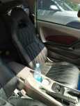 Toyota Celica, 2002 год, 395 000 руб.