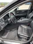 BMW 7-Series, 2011 год, 999 999 руб.