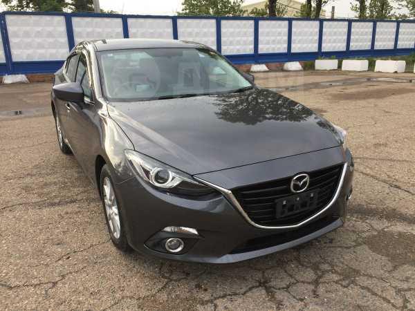 Mazda Axela, 2014 год, 880 000 руб.