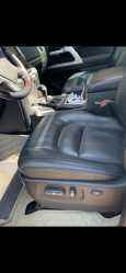 Toyota Land Cruiser, 2015 год, 3 190 000 руб.