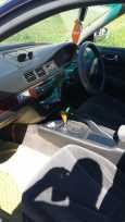 Honda Saber, 1996 год, 165 000 руб.