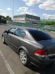 Opel Astra, 2010 год, 380 000 руб.
