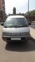 Toyota Town Ace, 1995 год, 140 000 руб.