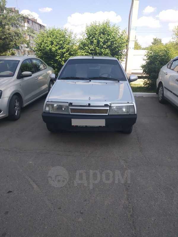 Лада 21099, 2003 год, 72 000 руб.