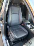 Lexus NX300h, 2014 год, 2 590 000 руб.