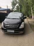 Hyundai H1, 2011 год, 1 200 000 руб.