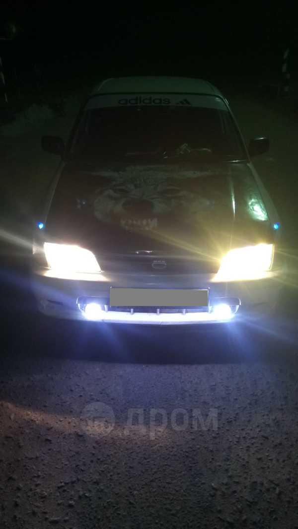 Toyota Starlet, 1991 год, 130 000 руб.
