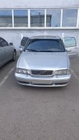 Volvo S70, 1992 год, 120 000 руб.