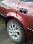 Toyota Corolla, 1998 год, 229 000 руб.
