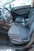 Kia Cerato, 2014 год, 700 000 руб.