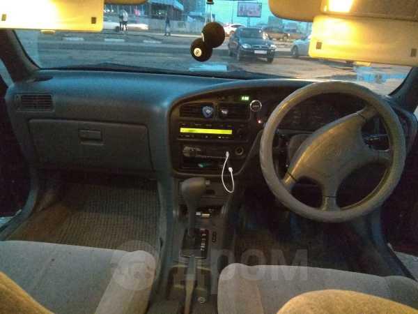 Toyota Scepter, 1993 год, 95 000 руб.