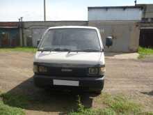 Ангарск Bongo 1998