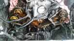 BMW 7-Series, 2002 год, 545 545 руб.