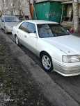 Toyota Crown, 1996 год, 235 000 руб.