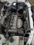 Toyota Carina, 2000 год, 205 000 руб.