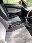 Toyota Corolla Ceres, 1992 год, 170 000 руб.
