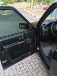 Land Rover Discovery, 2007 год, 619 000 руб.