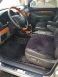 Lexus GX470, 2006 год, 1 680 000 руб.