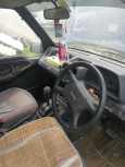 Suzuki Escudo, 1993 год, 110 000 руб.