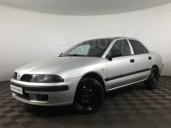 Mitsubishi Carisma, 2003 год, 145 000 руб.