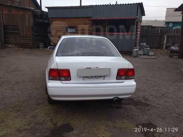 Toyota Camry, 1995 год, 207 000 руб.