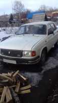 ГАЗ 31029 Волга, 1997 год, 45 000 руб.