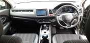 Honda Vezel, 2014 год, 1 230 000 руб.