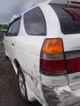 Nissan R'nessa, 2001 год, 249 000 руб.