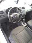 Volkswagen Polo, 2017 год, 745 000 руб.