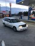 Honda Partner, 1996 год, 93 000 руб.