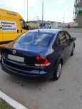 Volkswagen Polo, 2016 год, 615 000 руб.