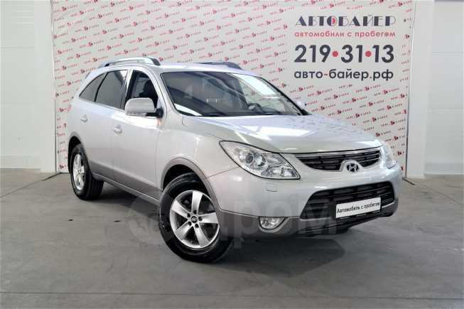 Hyundai ix55, 2011 год, 840 000 руб.