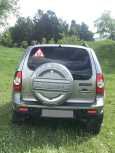 Chevrolet Niva, 2010 год, 335 000 руб.
