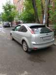 Ford Focus, 2007 год, 210 000 руб.