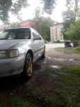 Honda Domani, 1995 год, 100 000 руб.