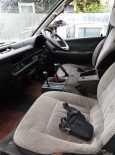 Toyota Lite Ace, 1991 год, 100 000 руб.