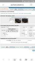 Toyota Hiace, 2014 год, 2 050 000 руб.